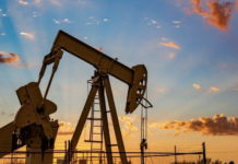 IMF forecasts oil prices to average $50/barrel in 2021