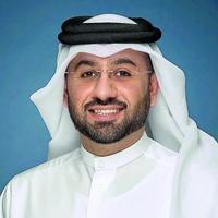 Omar Al Ansari