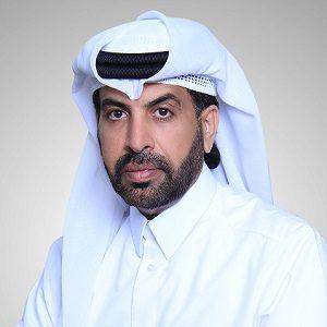 Rashid bin Ali al-Mansoori