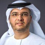 Saif Alkeem