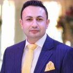 Sardar Yasir Ilyas Khan