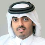 Sheikh Nasser Al Thani