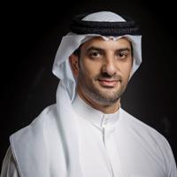 Sheikh Sultan bin Ahmed Al Qasimi