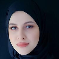 Sheikha Alanoud bint Hamad Al Thani