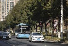 Smart Road Image