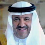 Prince Sultan bin Salman bin Abdulaziz Al Saud