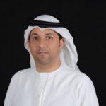 Tariq Saeed Allay