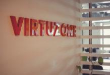 VirtueZone Office Image