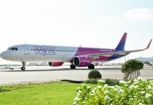 Wizz Air Image