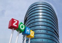 India-based Zoho unveils expansion plans for MEA region