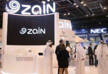 Zain KSA's fintech wing Tamam secured first micro-financing license in Kingdom