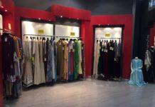 Abaya Store