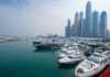 Dubai International Boat Show 2021 Image