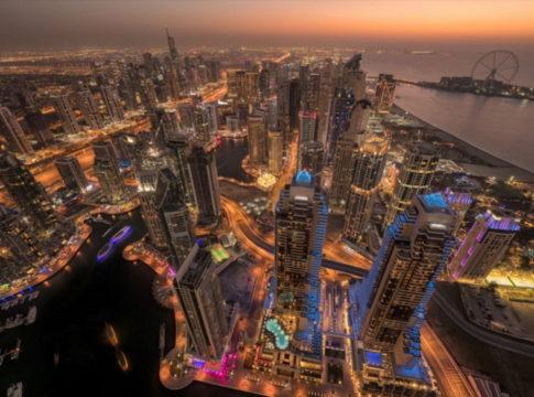 GCC Image