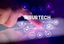 UAE's insurance sector hastens digitalization amid COVID-19