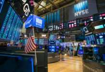 NYSE withdraws from delisting of Chinese Telecom Firms