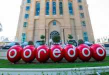 Qatar's Ooredoo to offer cybersecurity for regional firms