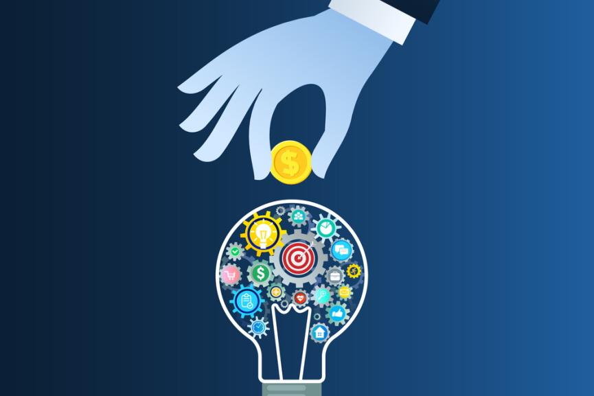 Startups Image