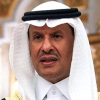 Abdul Aziz Bin Salman