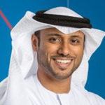 Ahmed Al Dhaheri