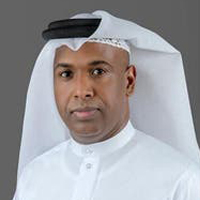 Ahmed Al Zaabi