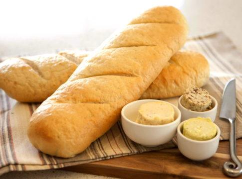 Baguette Image
