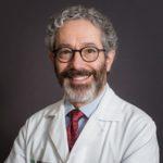 Dr. Craig Elmets
