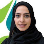 Dr. Manal Taryam