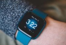 Fitbit Image