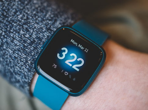 Fitbit Image
