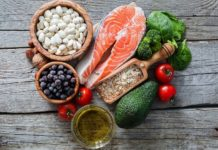Not all 'good' cholesterol is healthy, could raise heart attack risk: Study