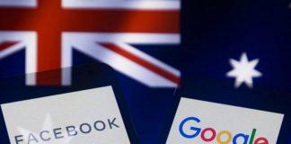 Google-Facebook