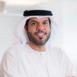 Hamad Al Mehyas