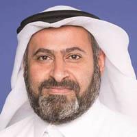 Ibrahim Al-Mannai