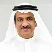 Jamal Saif Al Jarwan