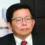 Lim Meng Hui