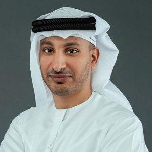 Maan Al Awlaqi