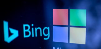 Microsoft Bing Image