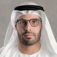 Mohamed Khalifa Al Mubarak