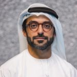 Mohammed Al Awadhi