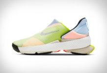 Nike Shoes Image