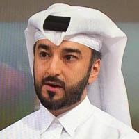 Omar Mohamed Al Jaber