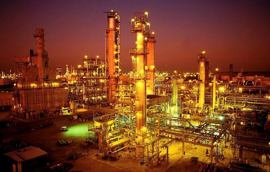 Qatar LNG