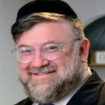 Rabbi Zvi Holland