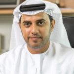 Rashed Saif Al Qubaisi Image
