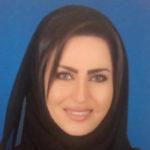 Roya Khajeh