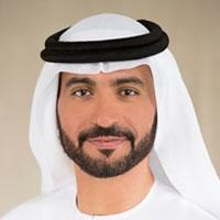 Saeed Al Bahri Salem Al Ameri