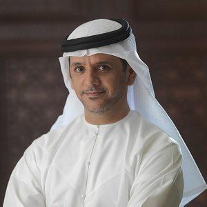 Saif Ali Al Qubaisi