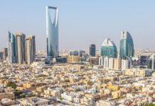 Saudi Arabia, Iraq unveil $3bn fund for development