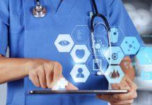 Smart Healthcare